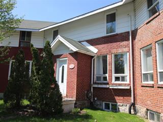 Maison à vendre à Témiscaming, Abitibi-Témiscamingue, 62, Rue  Outlook, 26551475 - Centris.ca