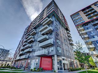 Condo à vendre à Montréal (Côte-des-Neiges/Notre-Dame-de-Grâce), Montréal (Île), 4293, Rue  Jean-Talon Ouest, app. PH1106, 14967431 - Centris.ca