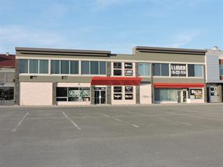 Local commercial à louer à Saint-Georges, Chaudière-Appalaches, 11660 - 11680, 1e Avenue, 14234460 - Centris.ca