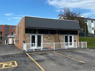 Triplex à vendre à Rimouski, Bas-Saint-Laurent, 398, Avenue  Rouleau, 13760224 - Centris.ca