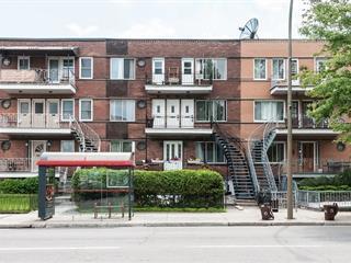 Condo à vendre à Montréal (Le Plateau-Mont-Royal), Montréal (Île), 5278, Rue  Saint-Denis, 13730351 - Centris.ca