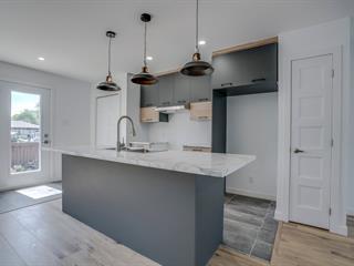 Maison en copropriété à vendre à Lévis (Les Chutes-de-la-Chaudière-Est), Chaudière-Appalaches, 5534, Avenue du Maréchal-Joffre, 25077209 - Centris.ca