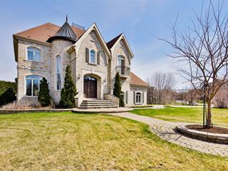 House for sale in Carignan, Montérégie, 107, Rue du Chevalier-de-Chaumont, 28384537 - Centris.ca