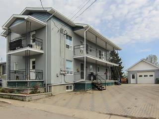 Quadruplex for sale in Saguenay (Jonquière), Saguenay/Lac-Saint-Jean, 3896 - 3902, Rue  Saint-Damase, 25961532 - Centris.ca