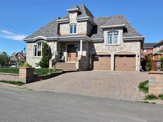 House for sale in Rivière-du-Loup, Bas-Saint-Laurent, 11, Rue  Joseph-Albert-Daris, 16864375 - Centris.ca