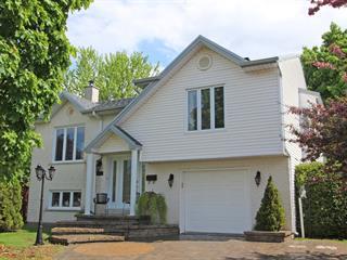 Maison à vendre à Lévis (Les Chutes-de-la-Chaudière-Est), Chaudière-Appalaches, 923, Rue  Cantin, 11993591 - Centris.ca