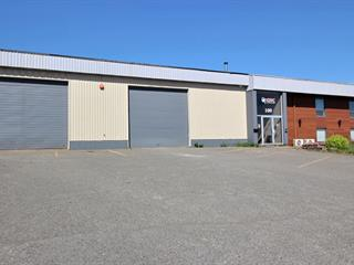 Industrial building for rent in Rivière-du-Loup, Bas-Saint-Laurent, 100, Rue  Louis-Philippe-Lebrun, 14018365 - Centris.ca