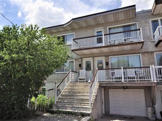 Maison à vendre à Montréal (Mercier/Hochelaga-Maisonneuve), Montréal (Île), 9635 - 9537, Rue  Sainte-Claire, 15431616 - Centris.ca