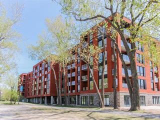 Condo / Appartement à louer à Montréal (Le Sud-Ouest), Montréal (Île), 2727, Rue  Saint-Patrick, app. 317, 12214924 - Centris.ca