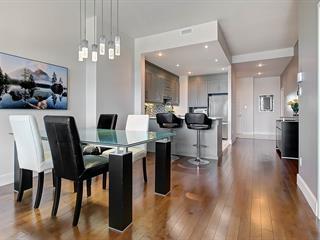 Condo à vendre à Saint-Augustin-de-Desmaures, Capitale-Nationale, 4901, Rue  Lionel-Groulx, app. 1101, 13406257 - Centris.ca
