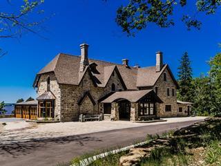 House for sale in Senneville, Montréal (Island), 170 - 176, Chemin de Senneville, 27106234 - Centris.ca