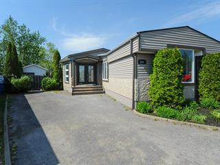 Mobile home for sale in Québec (La Haute-Saint-Charles), Capitale-Nationale, 598, Rue de l'Élégance, 28969606 - Centris.ca