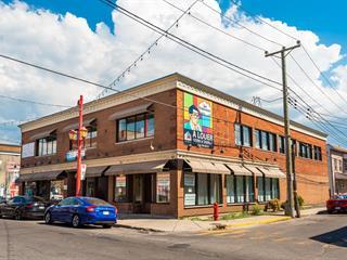 Local commercial à louer à Montréal (Lachine), Montréal (Île), 1375 - 1395, Rue  Notre-Dame, local 7, 13817085 - Centris.ca
