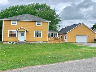 House for sale in Farnham, Montérégie, 14, Rue du Pacifique, 18779513 - Centris.ca
