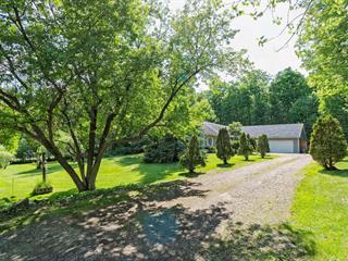 House for sale in Rigaud, Montérégie, 188, Chemin  Cabot, 23417182 - Centris.ca