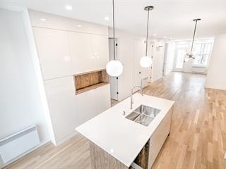 Condo for sale in Montréal (Outremont), Montréal (Island), 1258, Avenue  Ducharme, 27500415 - Centris.ca