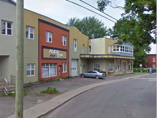 Commercial building for sale in Farnham, Montérégie, 400, Rue  Saint-Joseph, 19524729 - Centris.ca