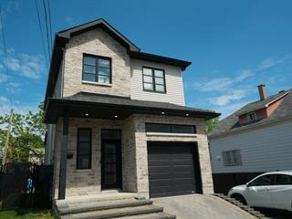 House for sale in Laval (Saint-Vincent-de-Paul), Laval, 5191, Rue  Saint-Germain, 12310858 - Centris.ca