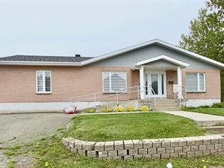 House for sale in Les Hauteurs, Bas-Saint-Laurent, 204, Rue  Principale, 17574933 - Centris.ca