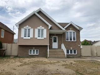 Maison à vendre à Terrebonne (La Plaine), Lanaudière, 7479 - 7481, Rue des Groseilles, 19633988 - Centris.ca