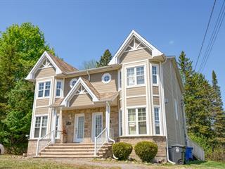 Maison à vendre à Piedmont, Laurentides, 612Z, Chemin des Cèdres, 17657524 - Centris.ca