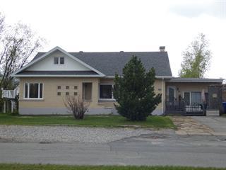 Maison à vendre à La Sarre, Abitibi-Témiscamingue, 82, 5e Avenue Ouest, 25111495 - Centris.ca