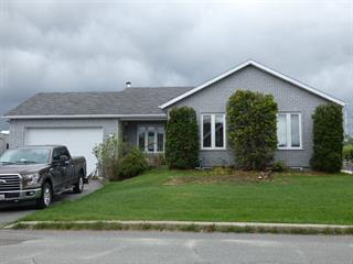 House for sale in La Sarre, Abitibi-Témiscamingue, 171, Avenue des Saules, 21084135 - Centris.ca