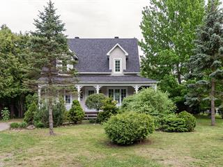 House for sale in Oka, Laurentides, 198, Rue des Pins, 28669852 - Centris.ca