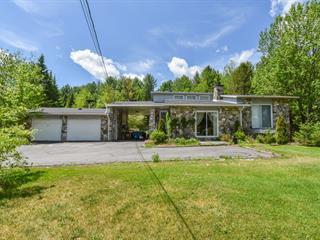 Maison à vendre à Sherbrooke (Brompton/Rock Forest/Saint-Élie/Deauville), Estrie, 93, Chemin du Lac-Montjoie, 20467164 - Centris.ca