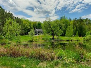 Maison à vendre à Roxton, Montérégie, 577Z - 601Z, Rang  Charlebois, 13469477 - Centris.ca