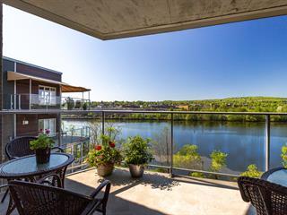 Condo à vendre à Sherbrooke (Les Nations), Estrie, 972, Rue  King Ouest, app. 202, 17028871 - Centris.ca