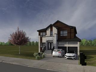 House for sale in Vaudreuil-Dorion, Montérégie, Rue des Cerisiers, 25484282 - Centris.ca