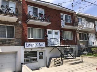 Triplex à vendre à Montréal (Villeray/Saint-Michel/Parc-Extension), Montréal (Île), 4195 - 4199, 50e Rue, 26265309 - Centris.ca