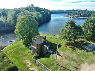 Cottage for sale in Lac-Simon, Outaouais, 1374, 4e Rang Sud, 27171169 - Centris.ca