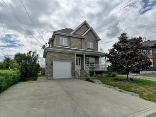 Maison à vendre à Saint-Jacques, Lanaudière, 118, Rue de Port-Royal, 11322362 - Centris.ca