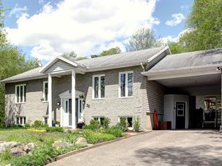 Maison à vendre à Shannon, Capitale-Nationale, 35, Rue  Maple, 22541359 - Centris.ca