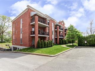 Condo for sale in Laval (Sainte-Dorothée), Laval, 1315, Rue  Graveline, apt. 101, 9872926 - Centris.ca