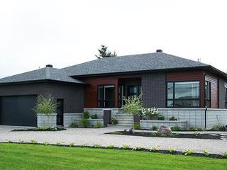 Maison à vendre à Saint-Colomban, Laurentides, Rue de Liège, 27169319 - Centris.ca