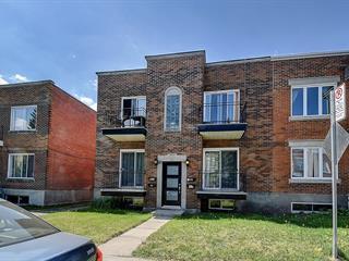 Quadruplex à vendre à Montréal (Verdun/Île-des-Soeurs), Montréal (Île), 1140 - 1146, Rue  Argyle, 28289068 - Centris.ca