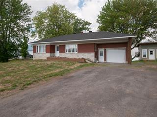 Maison à vendre à Saint-Blaise-sur-Richelieu, Montérégie, 36, Route  223, 11226383 - Centris.ca