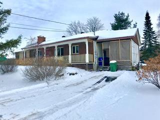 Farm for sale in Franklin, Montérégie, 4160, Rue  Lussier, 24548948 - Centris.ca