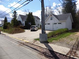House for sale in Amos, Abitibi-Témiscamingue, 351, 1re Rue Est, 20514229 - Centris.ca