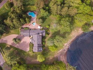 House for sale in Senneville, Montréal (Island), 232, Chemin de Senneville, 26539747 - Centris.ca