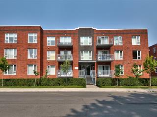 Condo / Apartment for rent in Montréal (Côte-des-Neiges/Notre-Dame-de-Grâce), Montréal (Island), 2885, Avenue  Barclay, apt. 303, 19789064 - Centris.ca
