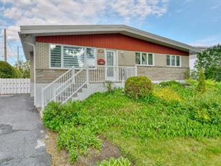 Maison à vendre à Laval (Fabreville), Laval, 545, Rue  Fabrice, 9867353 - Centris.ca
