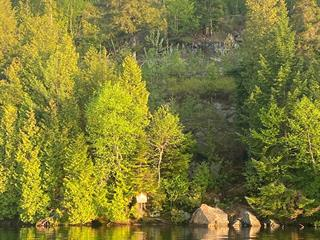 Lot for sale in Shawinigan, Mauricie, Chemin  Laperrière, 20094856 - Centris.ca