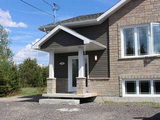 Condominium house for sale in Saguenay (Laterrière), Saguenay/Lac-Saint-Jean, 5955, boulevard  Talbot, 27033895 - Centris.ca