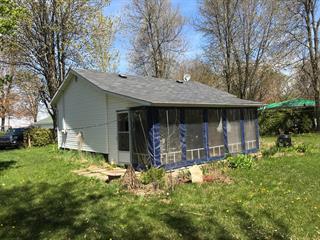 Maison à vendre à Saint-Anicet, Montérégie, 3921, 130e Rue, 14156422 - Centris.ca