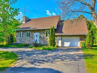 House for sale in Sainte-Victoire-de-Sorel, Montérégie, 237, Montée  Sainte-Victoire, 12974353 - Centris.ca
