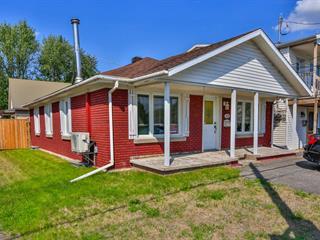 Maison à vendre à Sorel-Tracy, Montérégie, 3529, boulevard  Fiset, 28112191 - Centris.ca